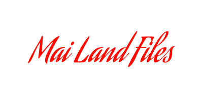 Mailand Files
